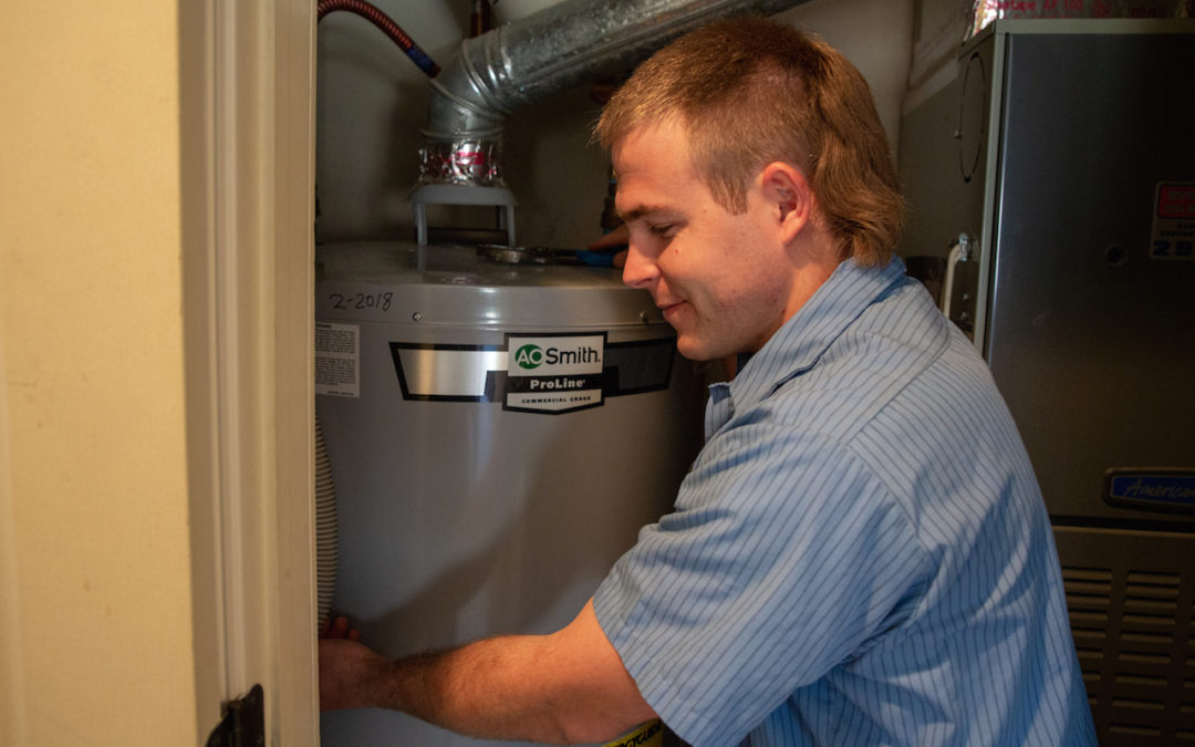 Plumbing Oklahoma City | Tough Finding A Good Plumber? Call Our Great Team!