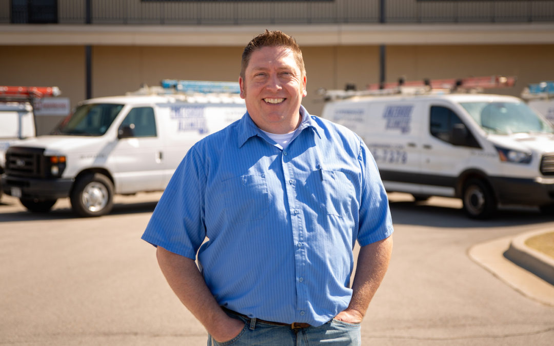 Top OKC Plumbing | We Have The Best Plumbing Services In Our Company