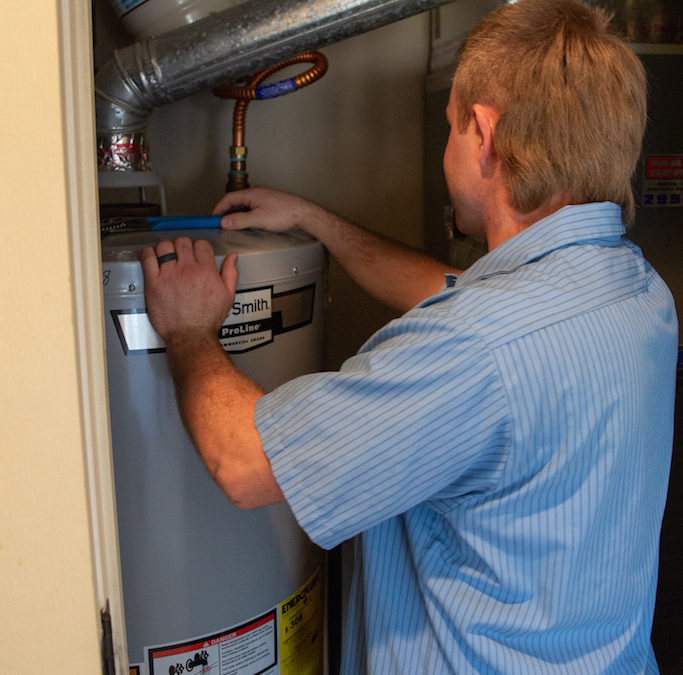 Okc Plumbing | Still Looking For A Plumbing Service?